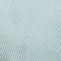 Glass fibre fabric 200 g/m²