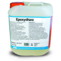 Epoxy resin LARIT 285 (100 g)