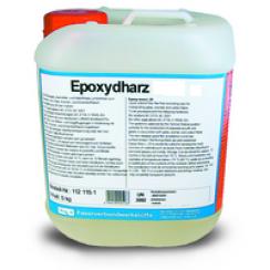 Epoxy resin LARIT 285 (100 g)