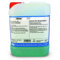 Epoxy Hardener Larit 285 (100g)
