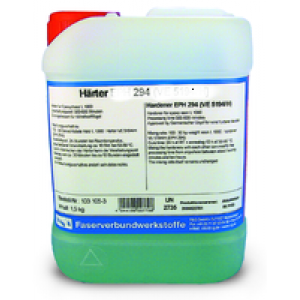 Epoxy Hardener Larit 285 (40g)