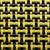 Carbon/Aramid fabrics