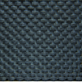 Carbon fabric 80 g/m² (1m²)