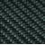 Carbon fabrics
