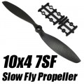 Electric Flight Prop 10 x 4.7 SF
