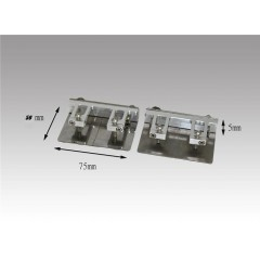 Trim Tab (large size) version 2