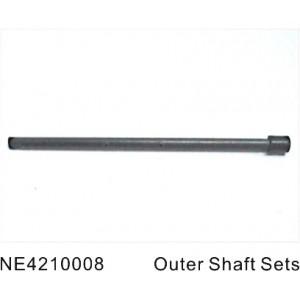 Outer Shaft Sets