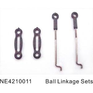 Ball Linkage Set