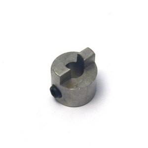 [TFL] Drive Dog Dia-A=5mm Dia-B=12mm (507B30)