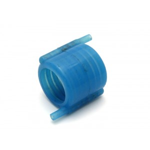 [TFL] Water Cooling For 540 Class Motor Silicone 3660 (532B70)