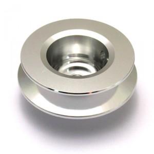 [TFL] RC Boat Aluminium ?8.0 x 28 x 52mm China Zenoah Metal Flywheel (536B30)