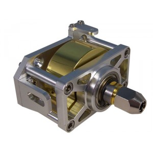 Clutch for Marine Engine