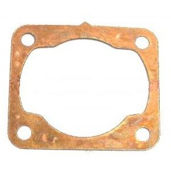 0.15mm Copper Cylinder Gasket for 4-Bolt RC Engines  Spark Plug