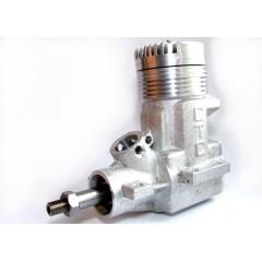 CTC Engine 6,5 cm3 Class Rear Engine