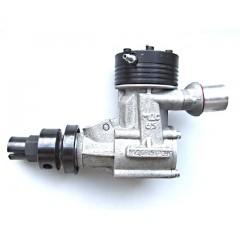 MDS 6.5 2YC Engine 6,5 cm3 Class Rear Engine