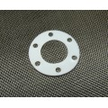 Gasket for K30 Cylinder Head (Teflon)