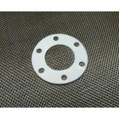 Gasket for K30 Cylinder Head (Teflon)