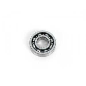 Bearing 6001C3