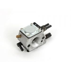 Carburator WT-929 - Modified