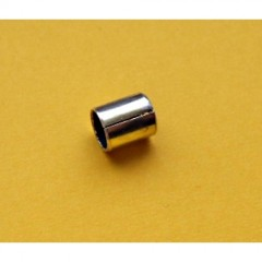 RCMK 8 mm lead teflon bushing for rc boat