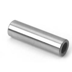 ca215 - Zenoah ø8 x 28mm Piston Pin