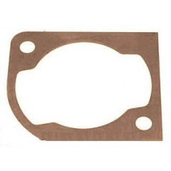 0.15 мм Copper Cylinder Gasket for RC Engines