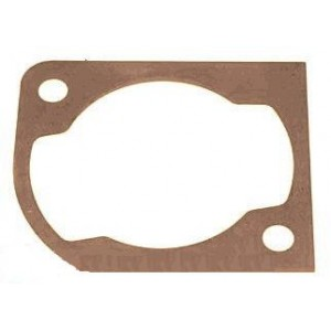 0.30 мм Copper Cylinder Gasket for RC Engines