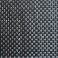 Carbon fabric 200 g/m² (3K x 3K plaine) 0.5 m²