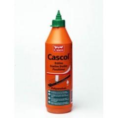Cascol Polyuretane 750ml