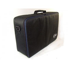 Carry Case Bag E-Flite mSR