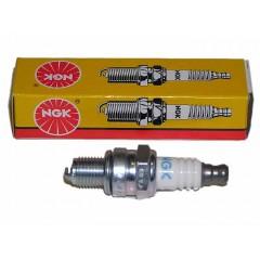 NGK-CMR7A Spark Plug