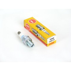NGK-CMR7H Spark Plug