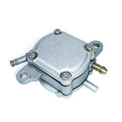 water pump for gas engine