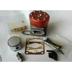 Tiger King S26 Cylinder Kits