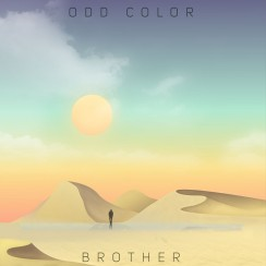 Cover Art design (Order seantetsuro)