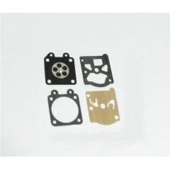 Repair KIT Walbro WT-644, WT643, WT929, WT257, WT998, WT813, WT771