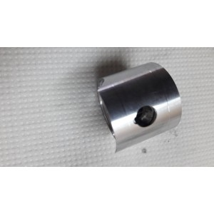 Piston for CMB 91RS EVO RC Engines