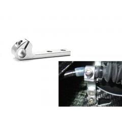 [TFL] Pipe Clamp Dia.=5mm (509B52)