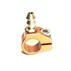 [TFL] Oil Inlet D9 (526B03)