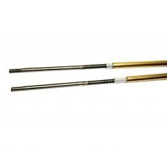 Complete Flexshaft Drive Cable  Φ4mm*300mm