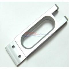 [TFL] Rudder Bracket 6'' (502B56-6)