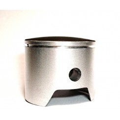 Piston for Tiger King 27 EVO RC Engines