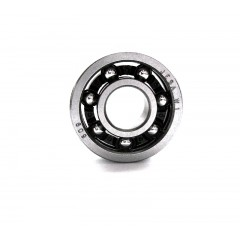 CMB 45 RS C91518 - Rear bearing