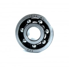 CMB 45 RS C91517 - Front bearing