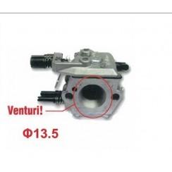 Carburator WT-1048