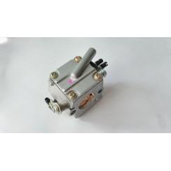 carburetor for Tiger King 27, CMB27 19mm (STIHL 380/381)