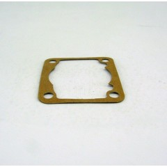 Cylinder Gasket for Tiger King 27 EVO RC Engines