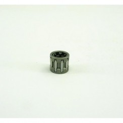 Needle Roller Bearing for Tiger King 27 EVO RC Engines