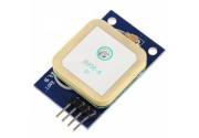 Rabbit GPS Receiver