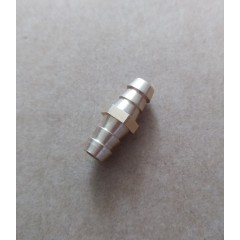 Connector, 5*5mm